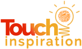 Touch Inspiration